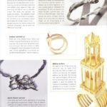 Oogst in vakblad Edelmetaal, jan-febr-2013, blz-29