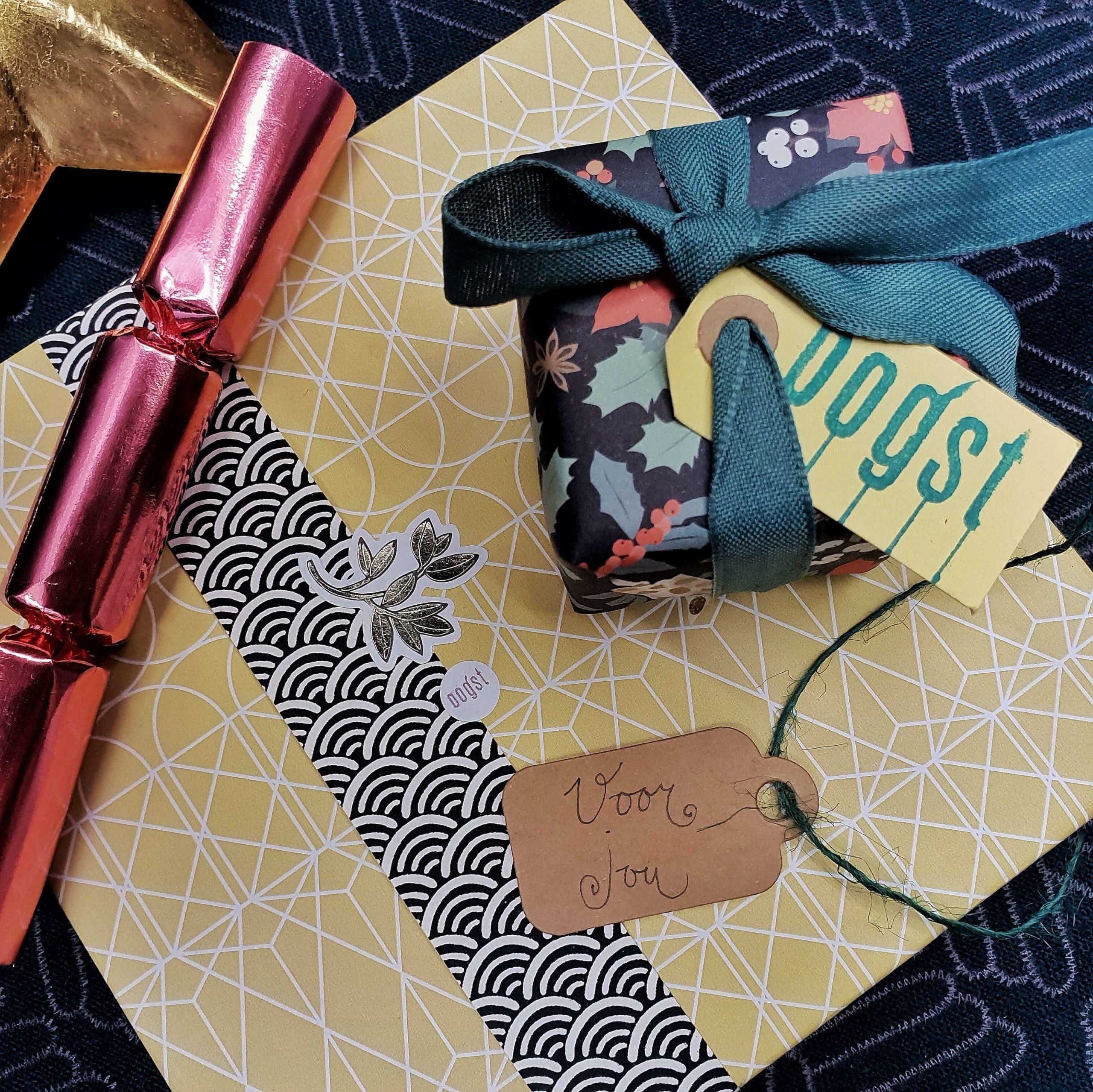 Deze 4 Oogst Gift Guides helpen je hét perfecte cadeau kiezen