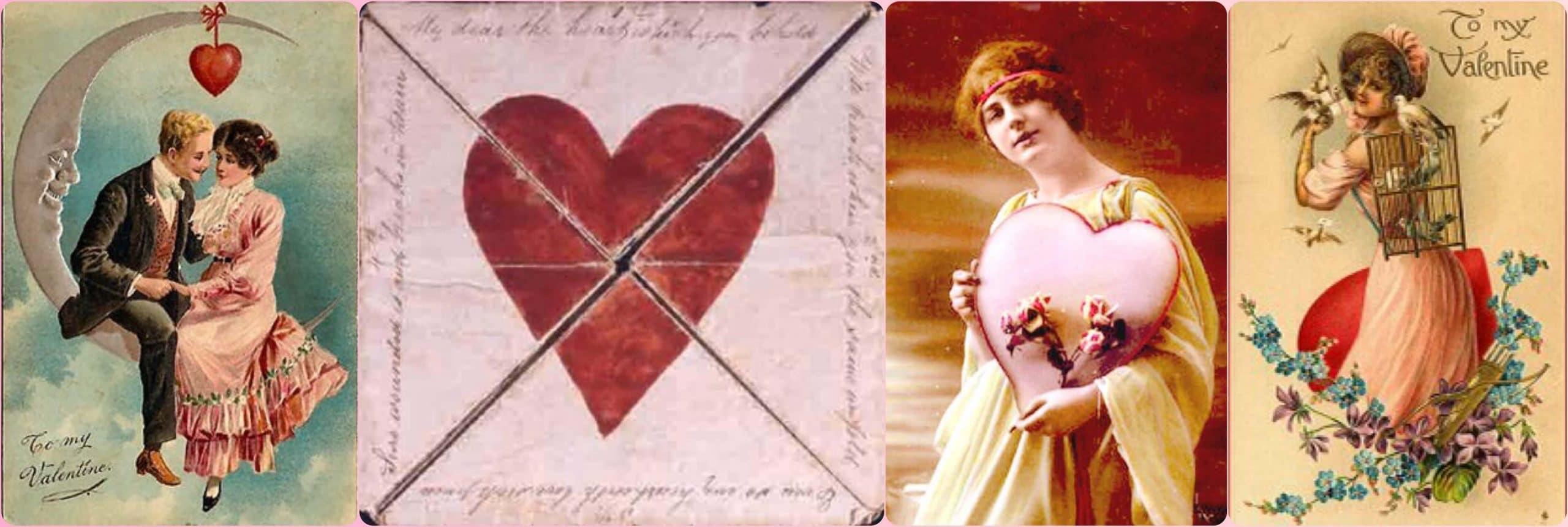 blog Alles over Valentijn cadeau's handgemaakte sieraden van Oogst goudsmid Amsterdam