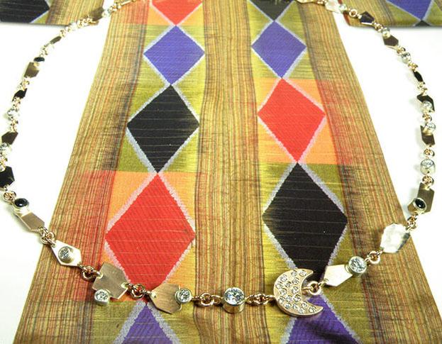 rookkwarts hanger * maatwerk voor annemarie