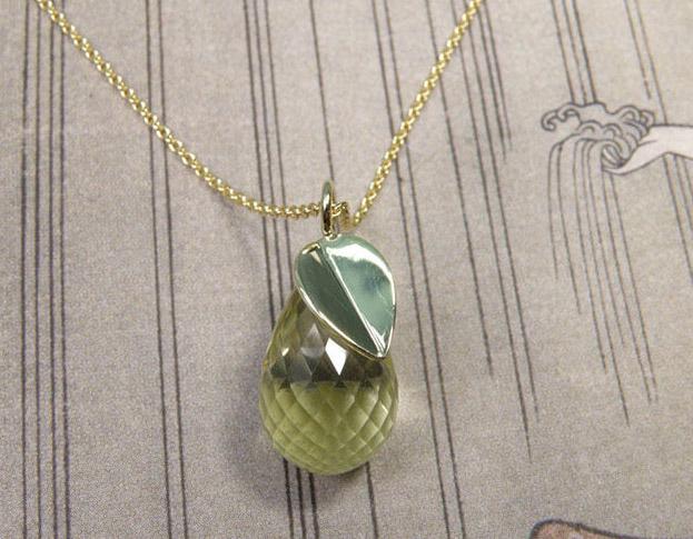 ring water * diamant * maatwerk voor jeroen