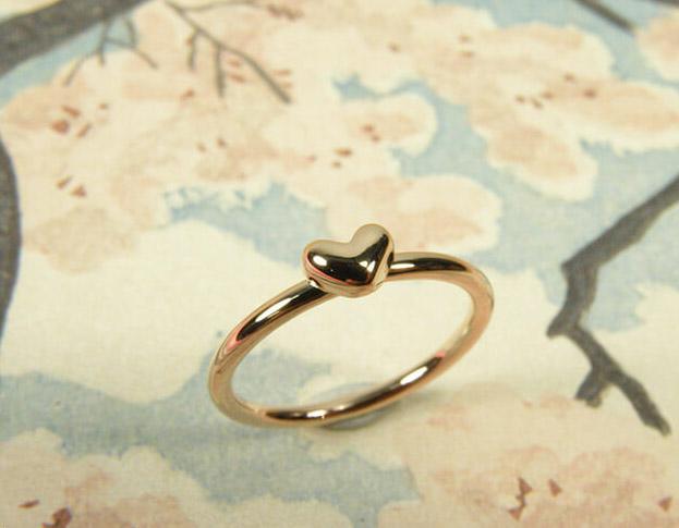 trouwringen fluweel & ton sur ton / velvet & ton sur ton wedding rings