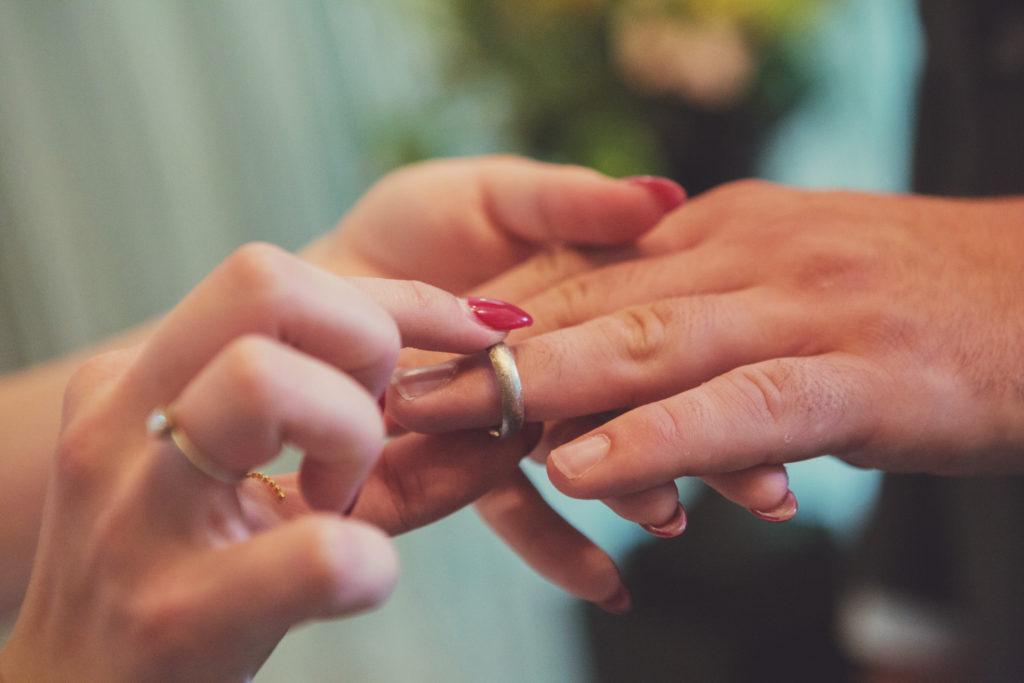 Styled shoot Oogst trouwringen. Angela Haas fotografie