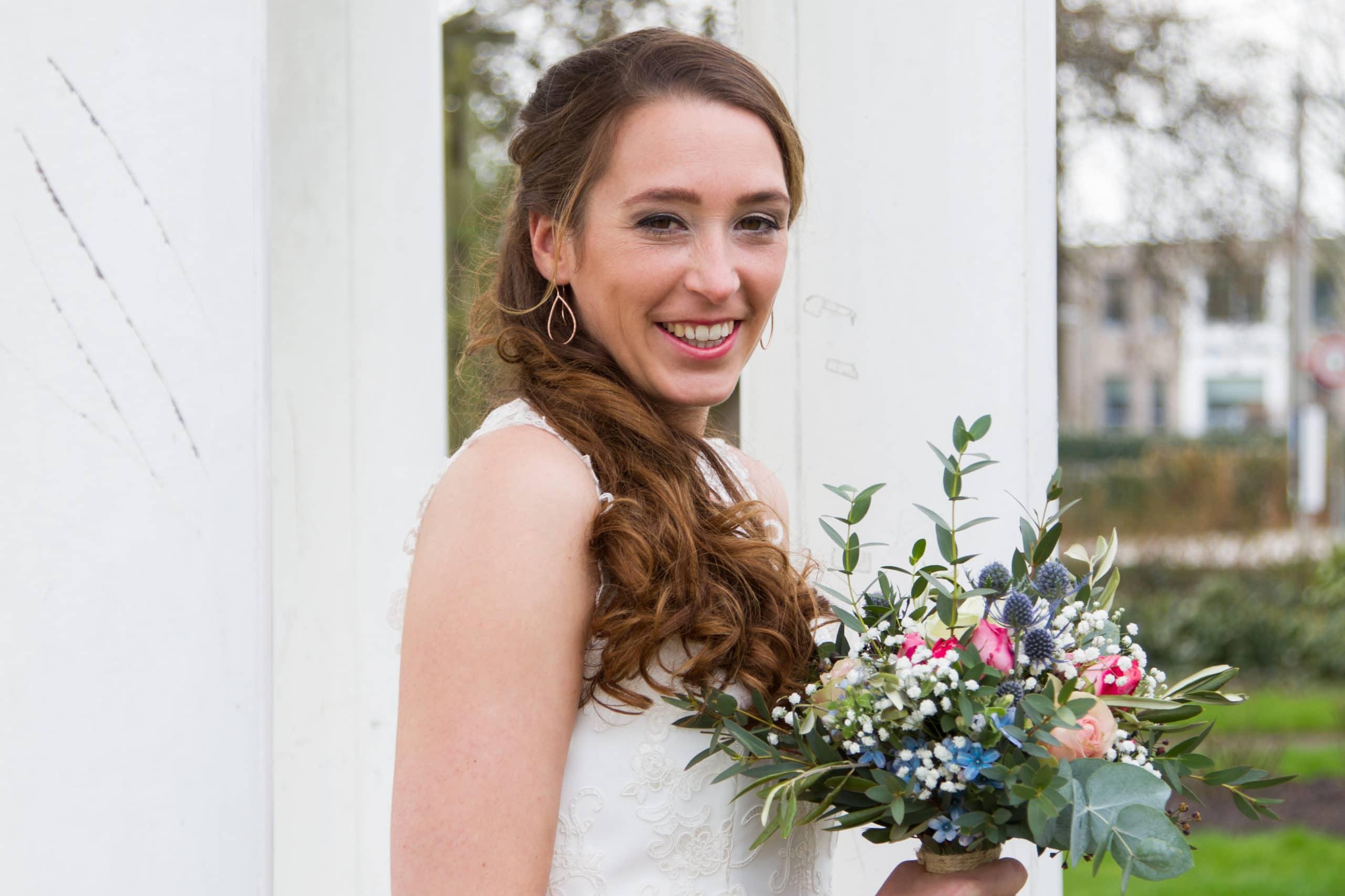 Oogst trouwsieraden en Kl!k Foto's