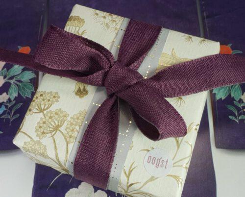 cadeaukaart